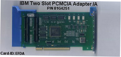 INTEL PCIC PCMCIA CONTROLLER DRIVER FOR MAC DOWNLOAD